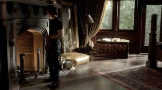 Male Bedroom Ideas ian somerhalder the vampire diaries general episode