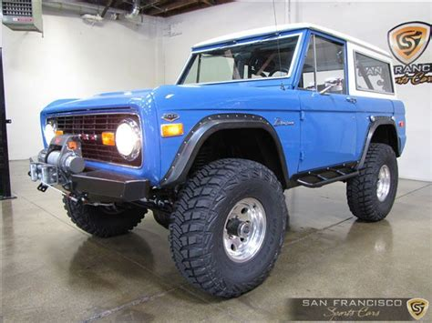 Craigslist Duluth Mn Garage Sales by 1000 Ideas About Early Bronco For Sale On