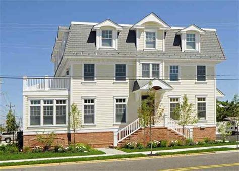 Avalon Nj Property Tax Records 283 26th St Avalon Nj 08202 Realtor 174