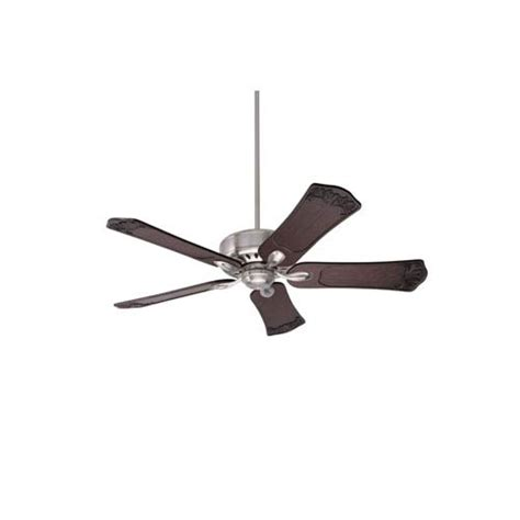 second hand ceiling fans for sale emerson fans avant eco brushed steel energy star ecomotor
