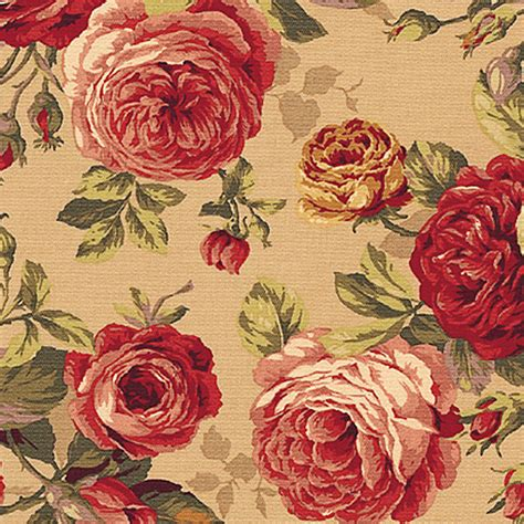 red rose upholstery vintage rose upholstery fabric hot girls wallpaper