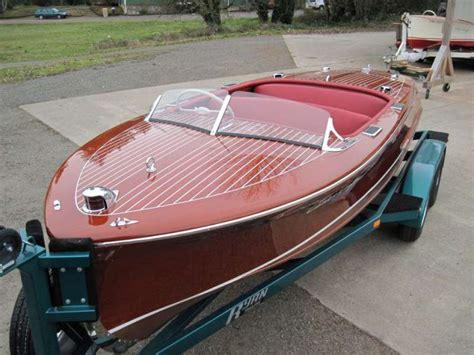 boat upholstery eugene oregon seat covers seat covers portland oregon
