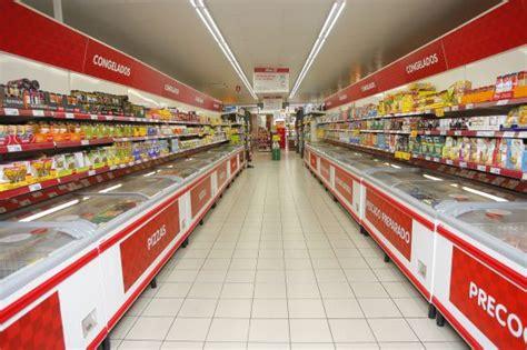 almohadas eroski dia compra 144 supermercados a eroski 11 menos de los