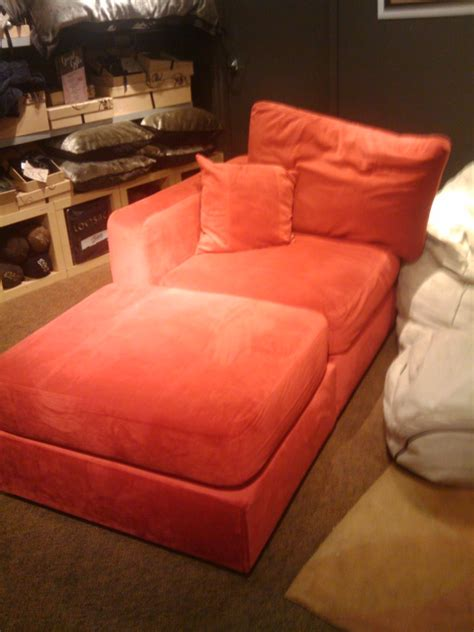 Lovesac Sactional Covers Cheap Great Deals On Lovesac Sactional Floor Models Lovesacsocal