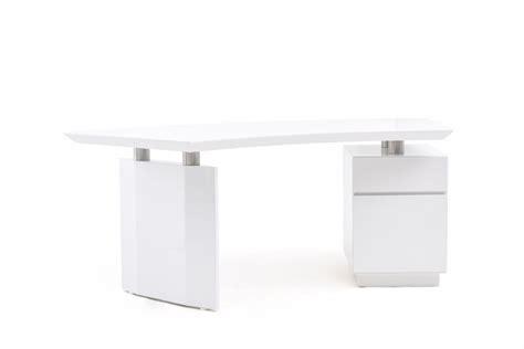 white desk ebay modrest stanford modern white office desk ebay
