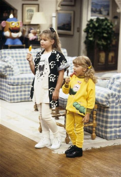first episode of full house 34 best full house images on pinterest