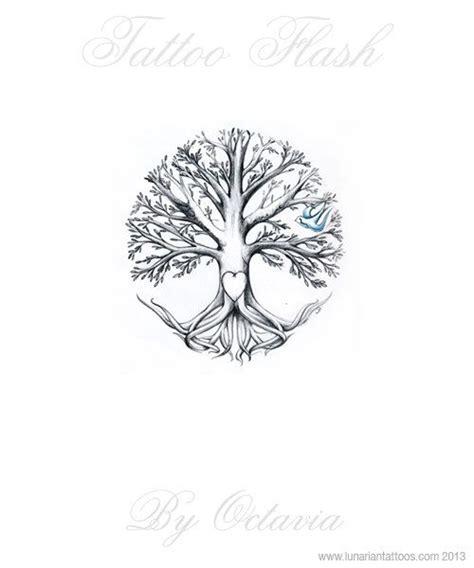 best 20 family tree tattoos ideas on pinterest
