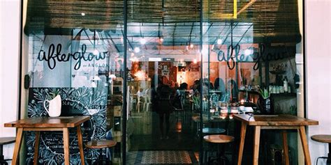Detox Restaurant by 10 Best Detox Friendly Restaurants In Singapore You Just