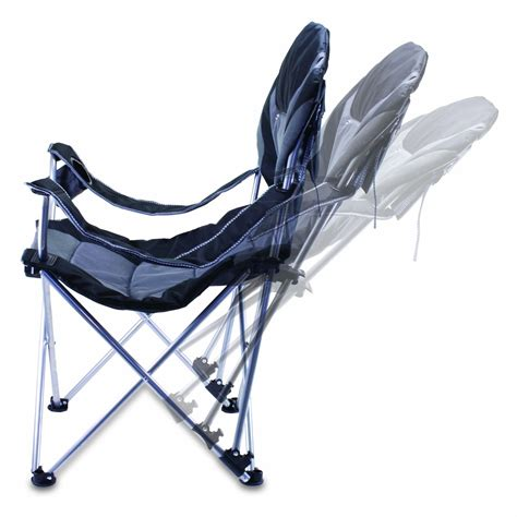 most comfortable reclining garden chair top 5 best tailgate chairs for the tailgate
