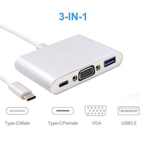 via s media cache ak0 pinimg com types hdmi vga wires dolgular com