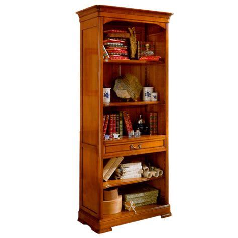 librerie classiche legno librerie in legno classiche 28 images librerie
