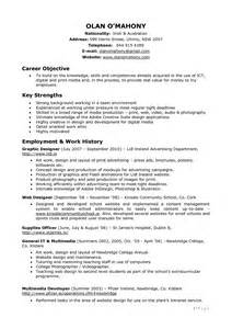Ideas For Resume Objectives by Sle Resume Objectives Cake Ideas And Designs