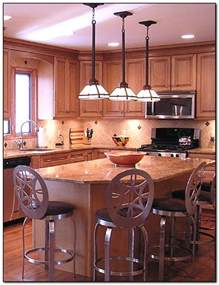 pendant lights for kitchen island spacing spacing pendant lights kitchen island home and