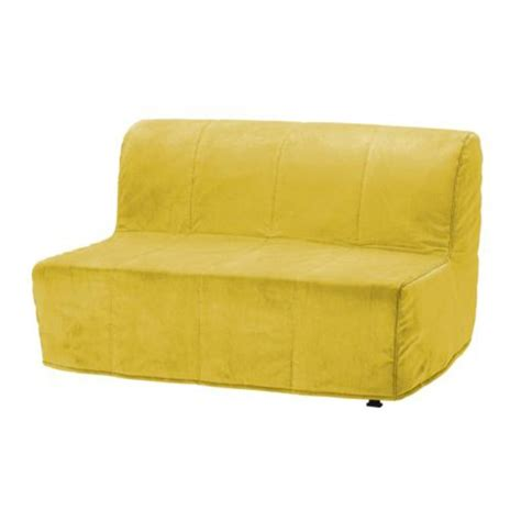 divano letto ikea lycksele lycksele havet small sofa bed from ikea compact sofas