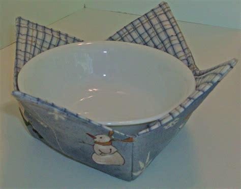 bowl holder bowl holder for the microwave