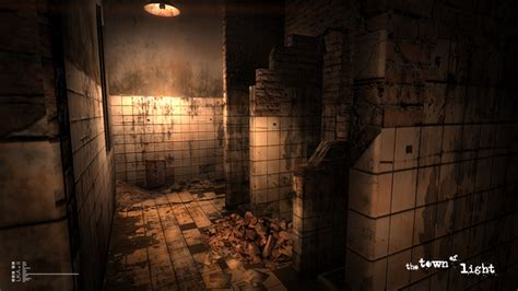 and light xbox one release date the town of light xbox one release date reviews