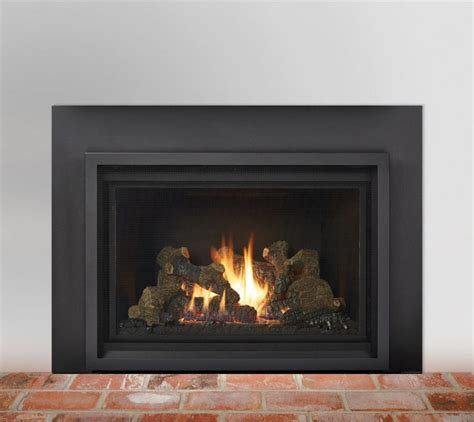 lopi dvl gs2 lopi fireplaces