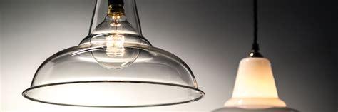 glass pendant light shades uk glass pendant light shades l shades factorylux