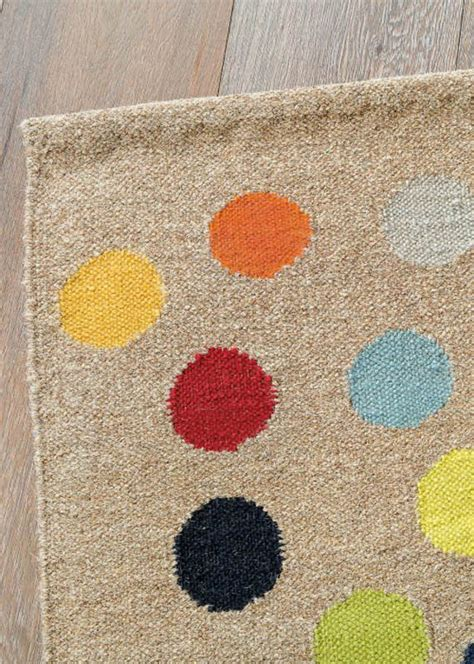 Armadillo Rugs Sale by Armadillo Floor Rugs Eco Friendly Home Decor Handwoven Wool Furnishings
