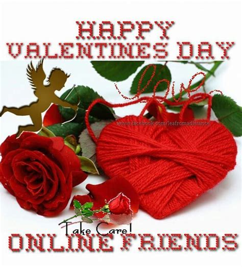 happy valentines day greetings friends happy s day friends pictures photos