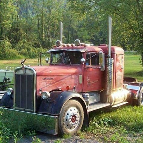 small kenworth trucks 296 best images about kw on models trucks and