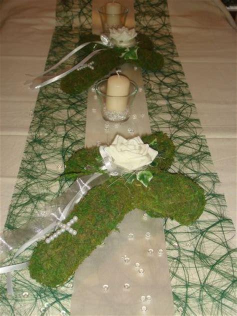 Günstige Hochzeitseinladungen by Http Picture Yatego Images 4b0a80f23e0784 0 Td0027 1