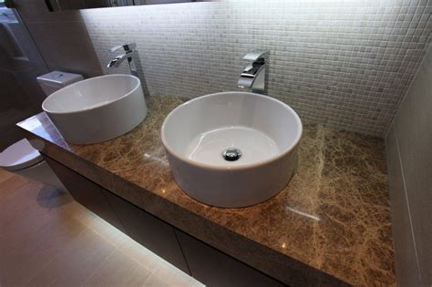 his and hers bathroom sinks emsworth suites 3b graceful mansion siena two discovery bay
