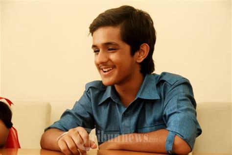 film india veera di antv bhavesh balchandani bintang serial veera dari india foto