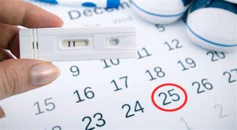 Wanita Dewasa Berhenti Menstruasi Karena Tidak Dihasilkan Lagi Sel Telur Disebut Masa Subur Wanita Setelah Melahirkan