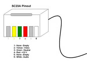 rj12 wiring standard rj12 free engine image for user manual