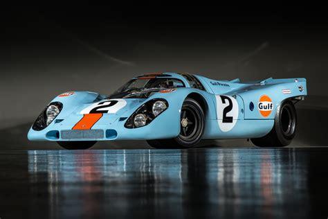 porsche 917k porsche 917k the car that began porsche endurance racing