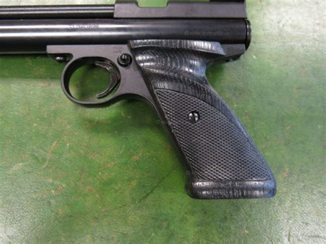 co2 for sale crosman 22 2240 co2 new air pistol for sale buy for 163 110