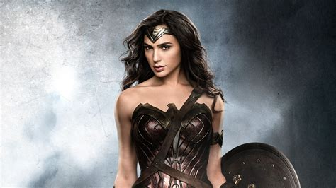 wallpaper wonder woman wallpaper wonder woman gal gadot batman v superman