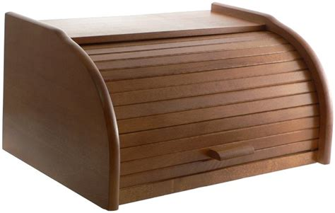 cassetta per pane cassetta per il pane caper