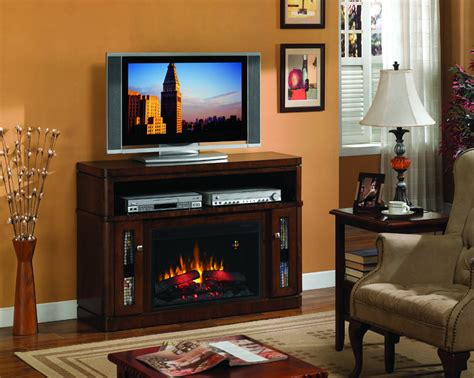 Costco Electric Fireplace Media Console Ask Home Design Electric Fireplace Entertainment Center Costco