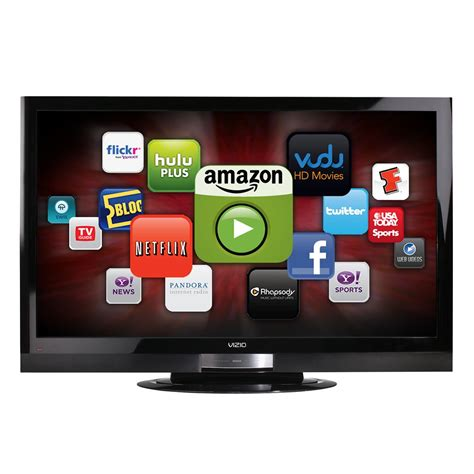 best flat screen tv flat screen tv samsung television 32 page 2