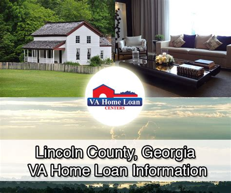 va home loan application archives va home loan centers