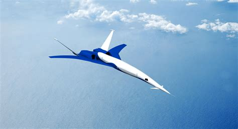 airbus design for environment these are nasa s coolest and strangest aeroplanes of the