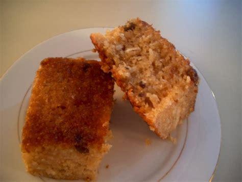 zencefilli cevizli kek tarifi grsel yemek tarifleri sitesi oktay usta kahveli cevizli resimli yemek tarifleri