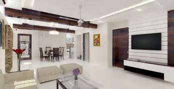 3d interior design service for indian homes contractorbhai