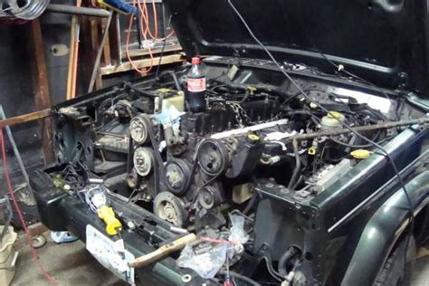 1998 Jeep 4 0 Engine 2005 Jeep 4 0 Engine 2005 Free Engine Image For