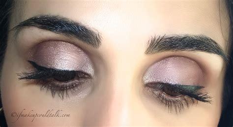 Makeup Forever Eyebrow Gel makeup forever eyebrow gel review makeup daily