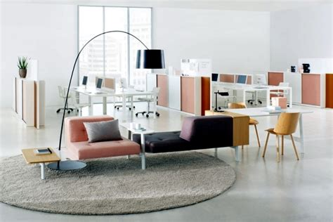 german office furniture manufacturers the modular furniture system docks allowed diversity in