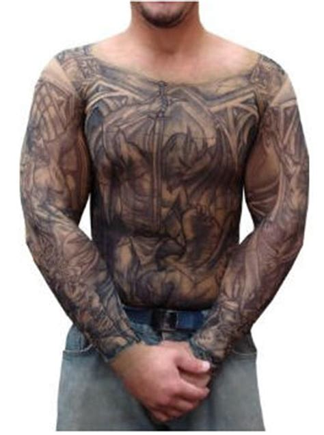 prison break tattoo design prison shirt prison and design