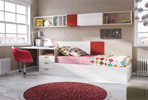 decorar habitacion juvenil pared 10 claves para decorar habitaciones juveniles blog de
