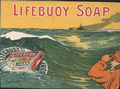 shop stuff sho lifebuoy soap for sale 21817