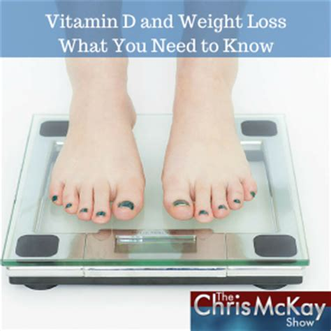 weight loss vitamin d vitamin d weight loss before and after before and after