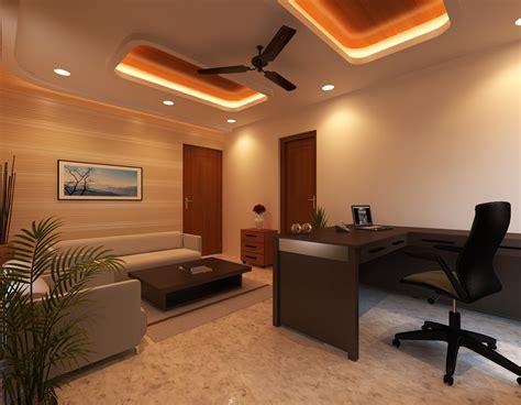 home interior design bangalore price 100 home interior design bangalore price home d礬cor