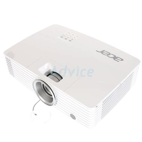 Proyektor Acer 1185 projector acer p1185