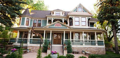 tapestry house tapestry house tapestry house